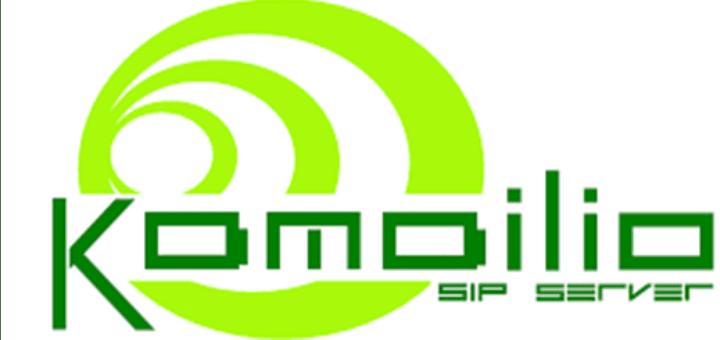 Setup Kamailio SIP Server and Siremis for Voice call - QuestDot