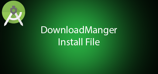 Android Image Gallery HorizontalScrollView Tutorial - QuestDot