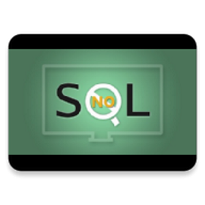 learn-nosql