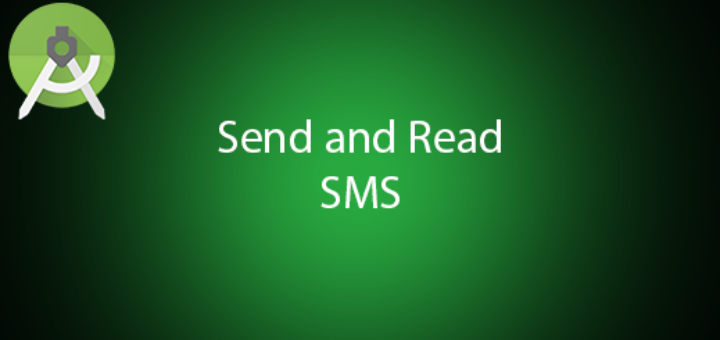 How to send sms message in android – mkyong. Com.