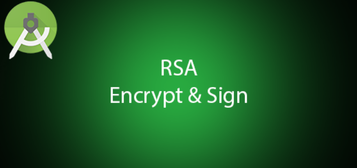 File encryption and decryption using rsa algorithm in java free.